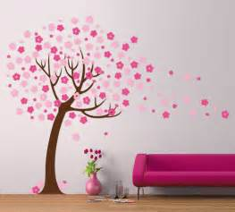 wall painting designs for 50 beautiful designs of wall stickers wall art decals