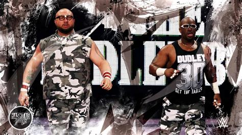 imagenes de wwe wallpaper 2015 the dudley boyz 5th wwe theme song quot we re coming