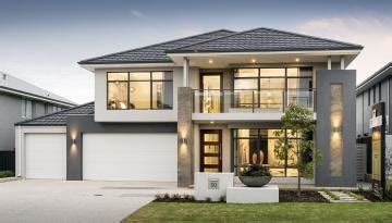 2 storey house designs perth luxury two storey home builders perth custom designs novus homes
