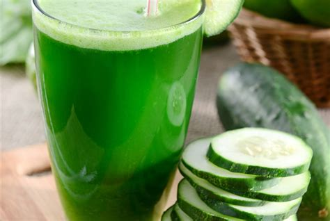 Juice Detox Myths by Busting The Myth On Juice Detox Diets Vision Personal