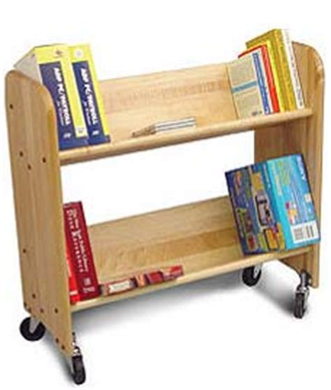 wooden racks for books woodwork wooden book rack pdf plans