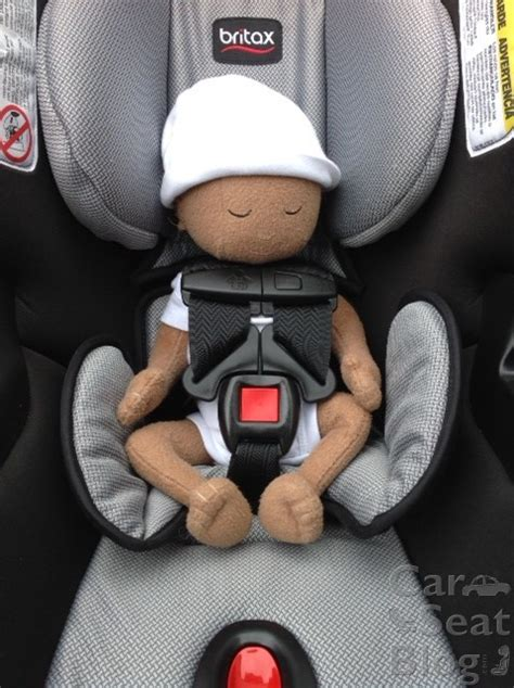 britax car seat preemie insert carseatblog the most trusted source for car seat reviews