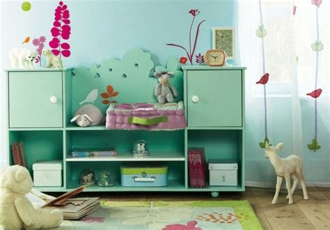 fly chambre fille chambre fille fly awesome armoire chambre fille