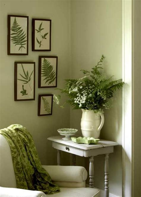creamy wall color paint theme combine diy apartment decor ideas 751 best images about black cream green living room