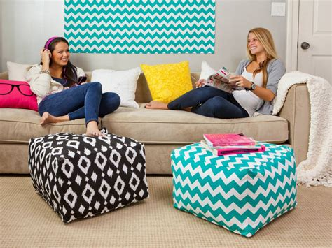 Decorate A Room Online best ideas to decorate dorm room inspiration homevil