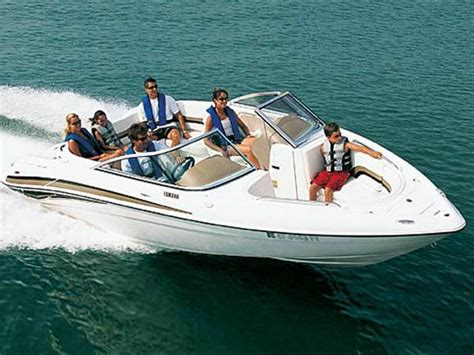 yamaha jet boats for sale in maryland sold boat for sale maryland boat for sale maryland
