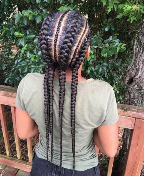 cute braid styles   pre teen  teenager