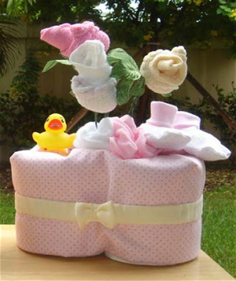 Baby Shower Keep Sakes by Cakes And Baby Shower Gifts Baby Shower Centerpieces