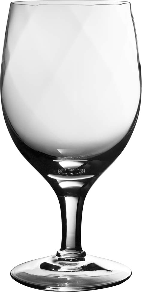 Browse And Download Wine Glass Png Pictures #31796 - Free