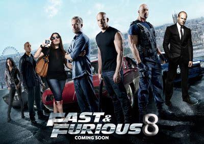 fast fury dea fast series volume 5 books filme 2017 hd subtitrat