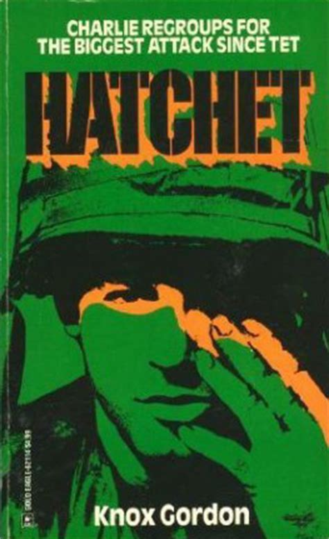 hatchet the book pictures hatchet by gordon reviews discussion bookclubs lists