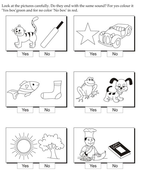 opposites coloring pages for toddlers opposites coloring pages download and print for free
