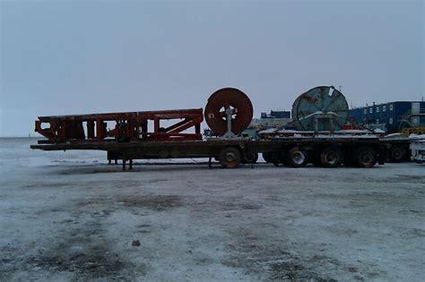 Alaska Car Dump Yard by Alaska S 1 Scrap Metal Recycling Co