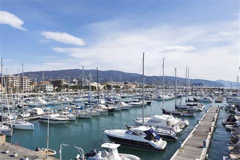 amaca finanza on line porto di chiavari 28 images porto turistico di