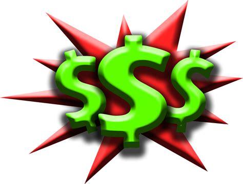 Make Money Online Doing Simple Tasks - ooingle make money online daily with simple tasks