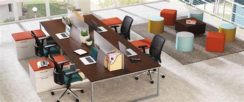 upholstery supplies grand rapids mi 79 office furniture stores norfolk va office