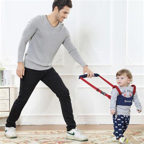 Walking Baby Assistant Limited baby walker assistant toddler leash backpack for walking baby belt child safety harness