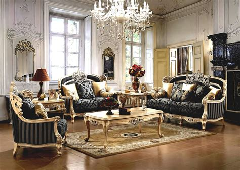 amazing of perfect luxurious classic living room decor co luxury living room set home design plan