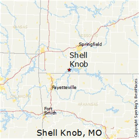Shell Knob Mo Zip Code best places to live in shell knob missouri