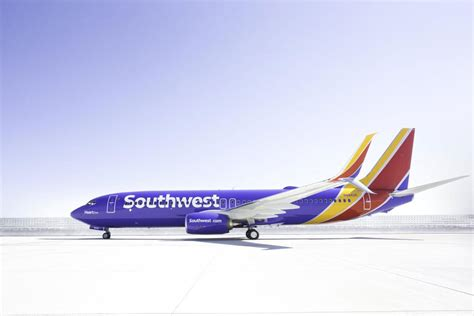 southwest airlines southwest expands international flights with more routes to belize and mexico skift