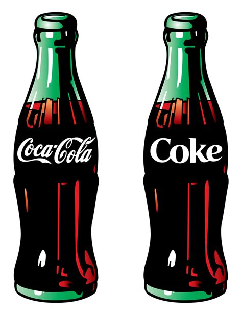 images of coke cola clipart clipart panda free clipart images