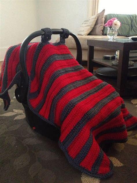 diy reborn baby car seat car seat canopy easy diy crochet blanket for