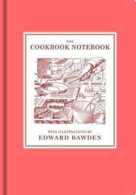 kaukasis the cookbook the the cookbook notebook octer 163 15 00