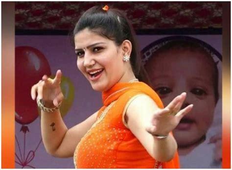 sapna choudhary songs download latest sapna choudhary songs gana watch and download