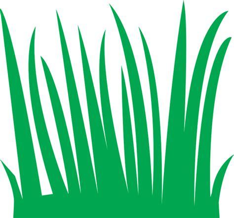 gambar rumput format png gambar vektor gratis rumput hijau alam padang rumput