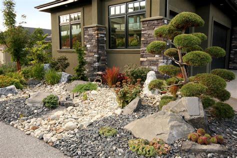 unique 20 asian garden ideas inspiration design of best
