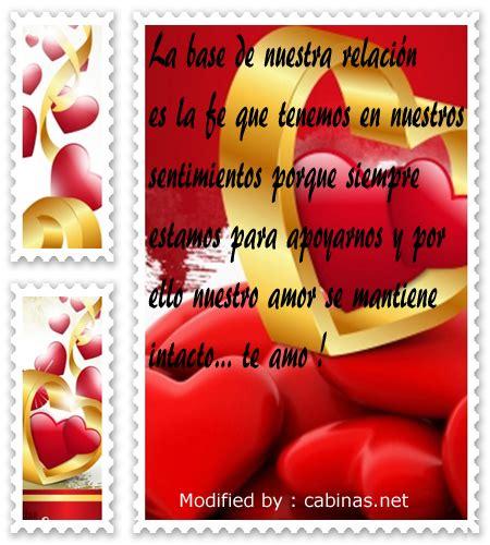 imagenes de amor para el wasap gratis las mejores dedicatorias de amor para enviar por whatsapp
