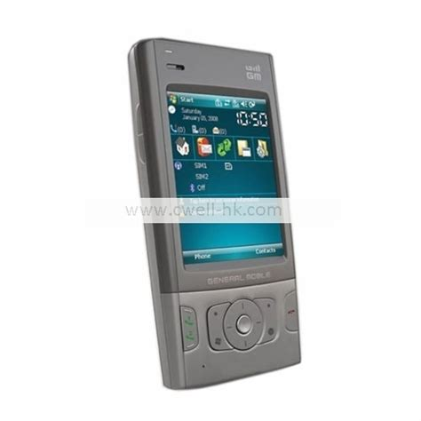 dual sim windows mobile qigi i55 dual sim windows mobile special mobile phone