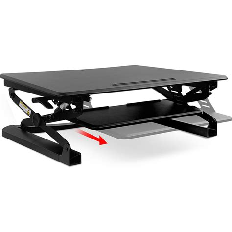 ideal desk height ideal height for standing desk images standing desk