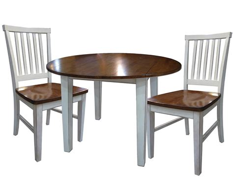 Small Drop Leaf Table And Chairs Small Drop Leaf Kitchen Table And Chairs Image All About House Design Best Drop Leaf