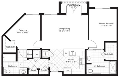 100 zia homes floor plans lloyd companies