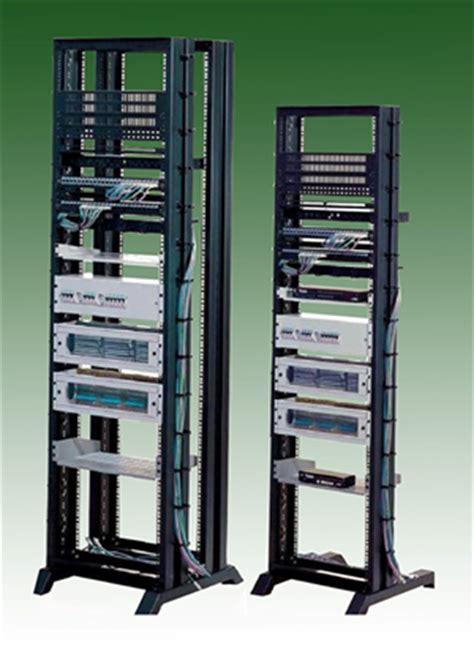 Site Rack Tecnolog 237 As De Informaci 243 N Comunicaciones Y