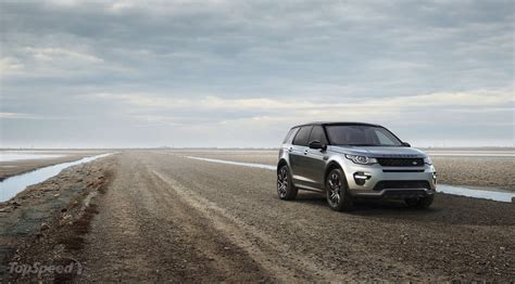 2016 range rover wallpaper 2016 land rover discovery sport mobile wallpapers 1553