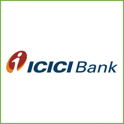 icicc bank icici bank customer care numbers list all india