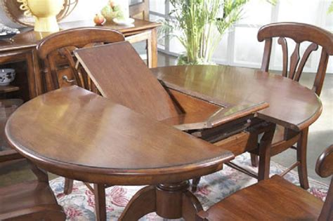 expandable kitchen table sets cozy expandable dining table home decorations