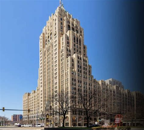 incredible incentives being offered on new construction in the platform to convert fisher building floor to