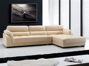 Modern Sectional Sofas Miami Stylish Designer All Leather Sectional Modern Sectional Sofas Miami By Prime Classic Design