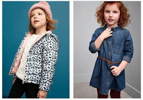 fotos invierno niños ropas para ninas ropas para ninas vestidos para nias