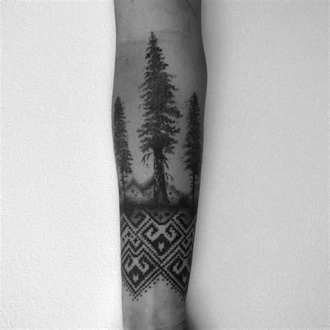 2spirit tattoo 2spirit blackwork dotwork tattoos