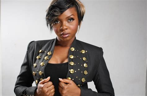 biography of nigerian artist phyno musician yemi alade in love with rapper phyno would love