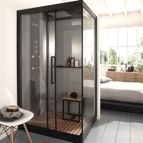 castorama cabine de cabine de izaroc castorama home workspace