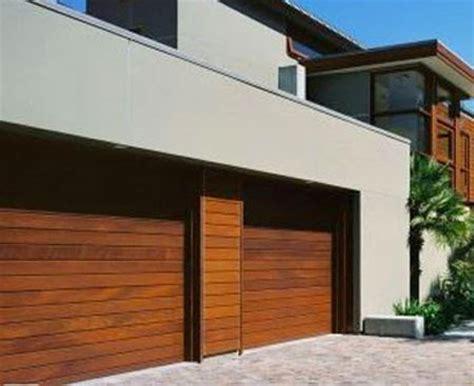 desain garasi mobil minimalis ide contoh desain rumah minimalis