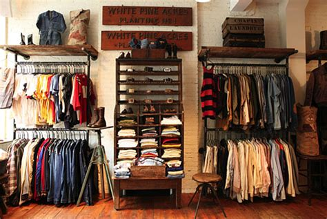 Closet Store Nyc by Photo Gallery
