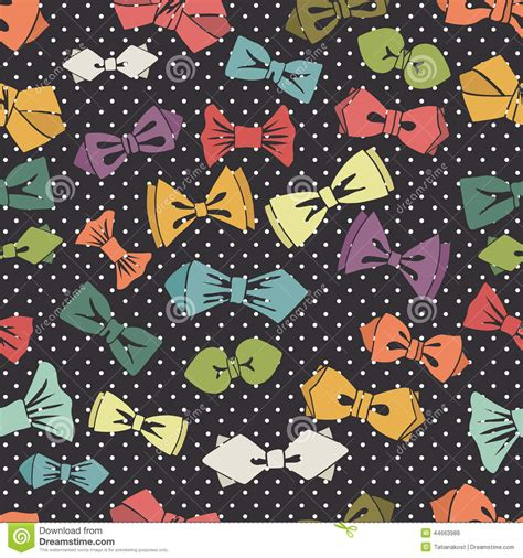 patterns for pirates bow tie bow tie wallpaper wallpapersafari