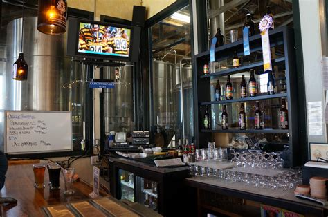tied house tied house brewery breweryscout