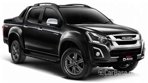 isuzu cars  sale  malaysia reviews specs prices carbasemy